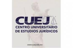 Centro Universitario de Estudios Jurídicos