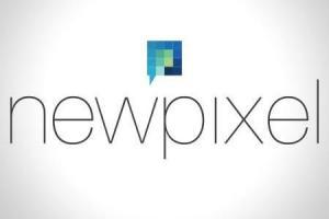 Newpixel, Experiencia digital