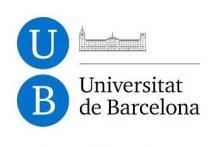 Universidad de Barcelona y Biotech Development S.L.