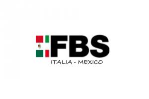 FBS México