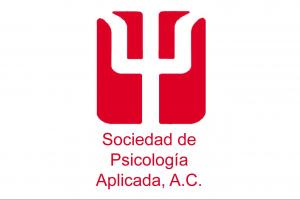 Sociedad de Psicología Aplicada