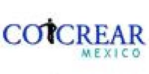 Cocrear Mexico
