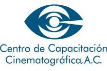 Centro de Capacitación Cinematográfica-CCC