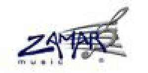 Zamar Music