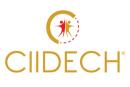 Ciidech