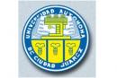 Universidad Autónoma de Ciudad Juárez - UACJ