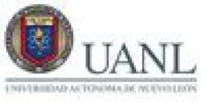 Subdirección de Estudios de Posgrado de la Facultad de Medicina, U.A.N.L.