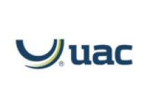 Uac - Universidad Autónoma de Campeche