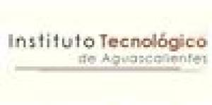 Instituto Tecnológico de Aguascalientes