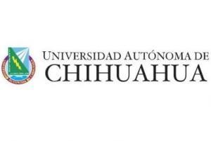 UACH - Universidad Autónoma de Chihuahua