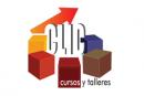 Cursos Y Talleres Clic