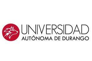 Uad - Universidad Autonoma de Durango