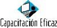 Capacitacion Eficaz - Tijuana, BC,
