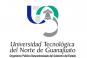 Utng - Universidad Tecnológica Del Norte de Guanajuato
