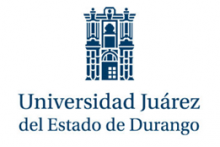 Ujed - Universidad Juárez Del Estado de Durango