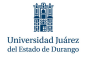 Ujed - Universidad Juárez Del Estado de Durango
