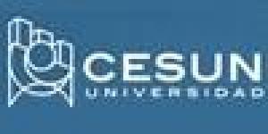 Cesun Centro de Estudios Superiores Del Noroeste
