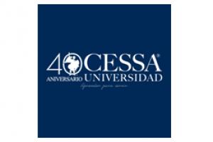 Centro de Estudios Superiores San Ángel SC