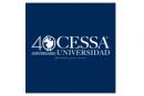 Centro de Estudios Superiores San Ángel Cessa