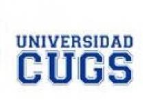Centro Universitario Grupo Sol Cugs
