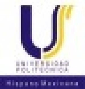 Universidad Politecnica Hispano Mexicana