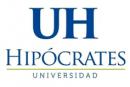 Universidad Hipocrates