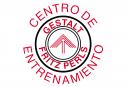 Centro de Investigación y Entrenamiento