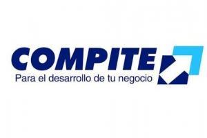 Compite - Comité Nacional de Productividad E Innovación Tecnológica