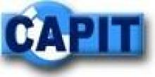 Capit - Centro de Actualizacion Profesional Innovacion Tecnologica del Colegio de Ingenieros Civiles