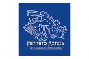 Instituto Azteca de Formacion Empresarial