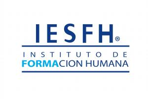 Instituto de Estudios Superiores y Formación Humana