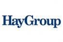 Hay Group México