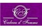 Instituto Cadeau d' Femme