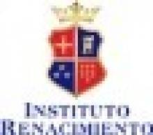 Instituto Renacimiento de Guanajuato