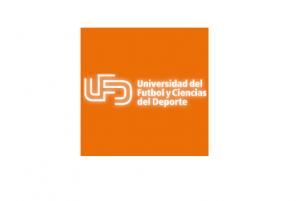Universidad Del Fútbol