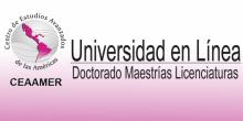 Centro de Estudios Avanzados de Las Américas