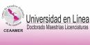 Centro de Estudios Avanzados de Las Américas CEAAMER