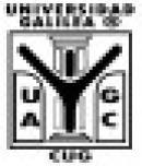 Universidad Galilea