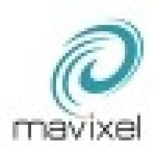 Mavixel
