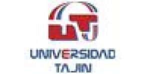 Universidad Tajin