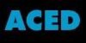 ACED - Centro de Entrenamiento DIgital
