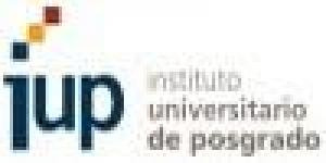 Instituto Universitario de Posgrado - Sede México