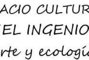 Espacio Cultural el Ingenio