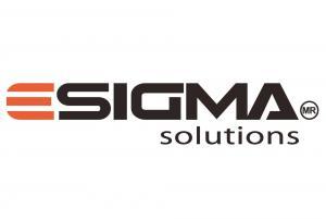 E-Sigma Solutions S.A. de C.V.