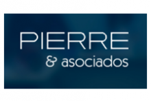 Pierre Institute