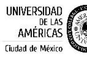 Universidad de las Americas Ciudad de Mexico