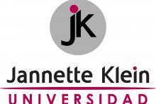 Universidad Jannette Klein