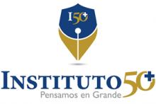 Instituto 50+