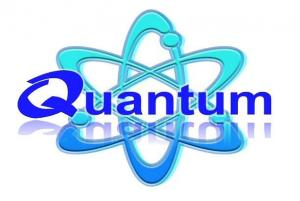 Quantum México