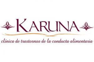 Karuna Clínica de Trastornos Alimentarios